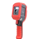 Shield Care Professional Thermal Imager - NCTIPFHF01